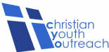 Christian Youth Outreach